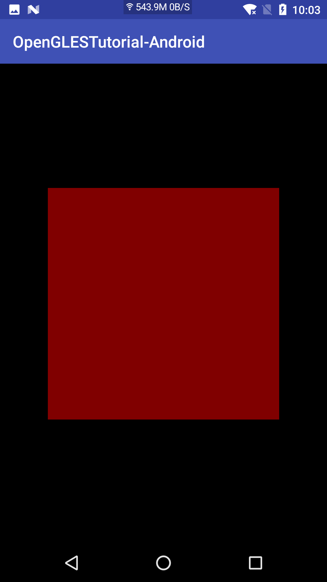 open_gl_color_rectangle.png