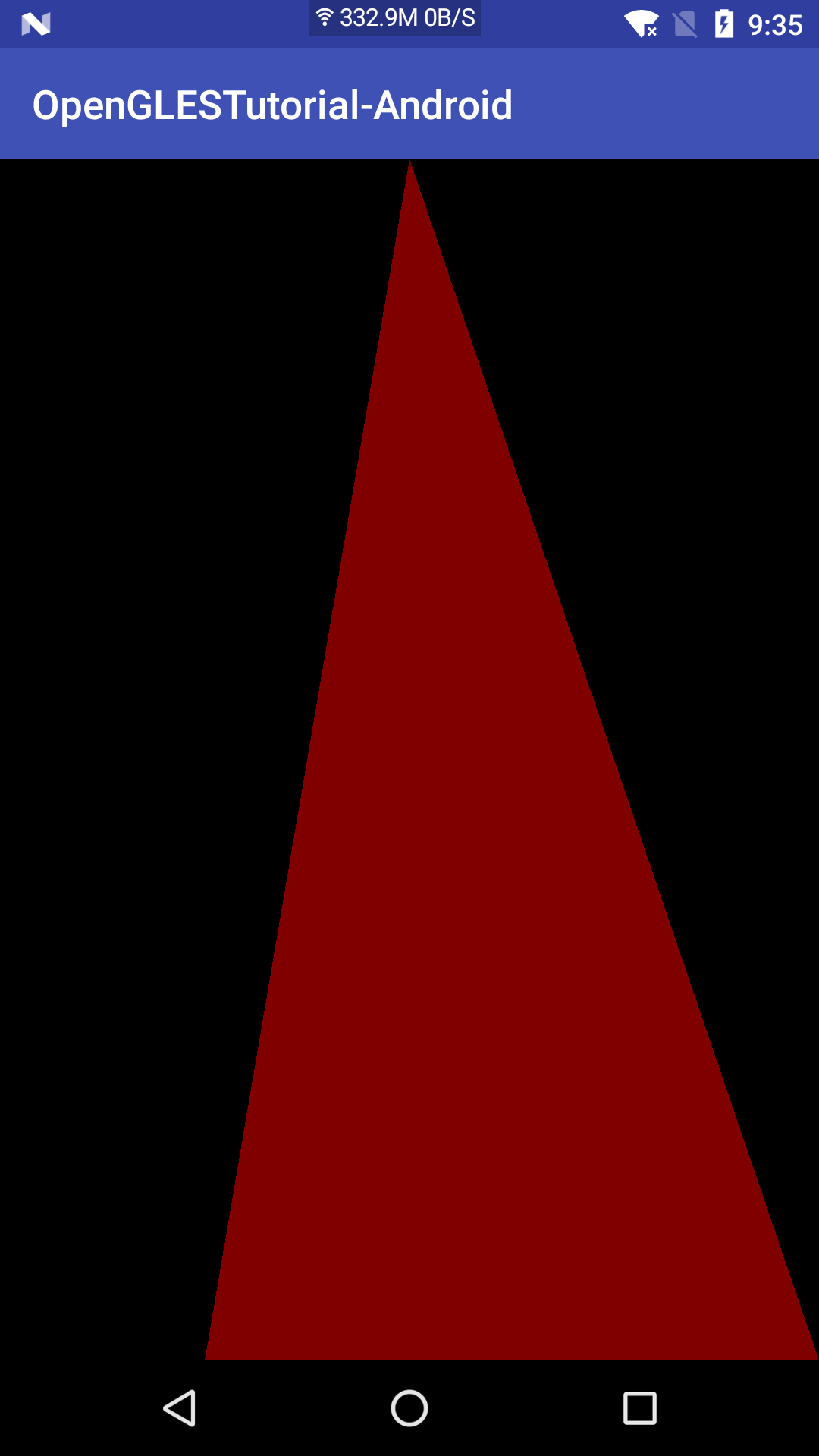 open_gl_triangle.png