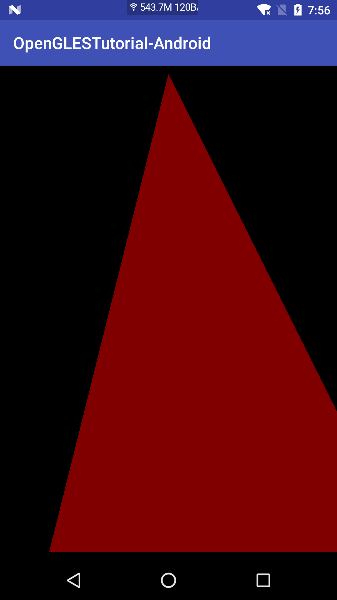 open_gl_triangle_projected_camera.png