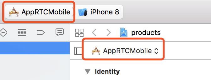 macOS 下单步调试WebRTC Android & iOS - Piasy的博客| Piasy Blog